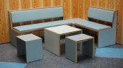 BirchUP Bänke - Hocker - Tisch-07