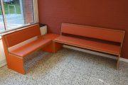 BirchUP Eckbank mit Tisch-09