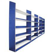BirchUP-Library1