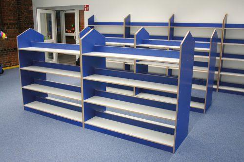 BirchUP-library2