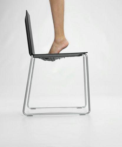 dry-stuhl-05