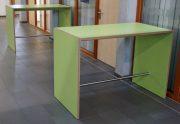Form-U-Hochtisch-08
