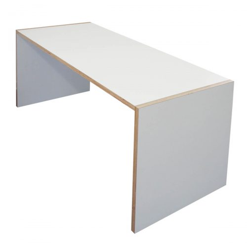 FormU-Tisch-01