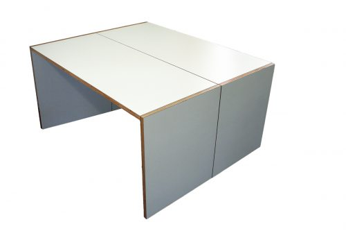 FormU-Tisch-02