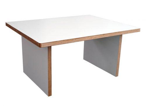 FormU-Tisch-05