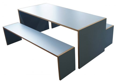 FormU-Tisch-06