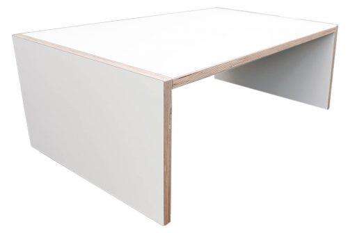 FormU-Tisch-07