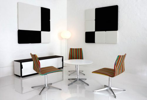 FourCast Lounge-03