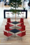 FourCast Lounge-04