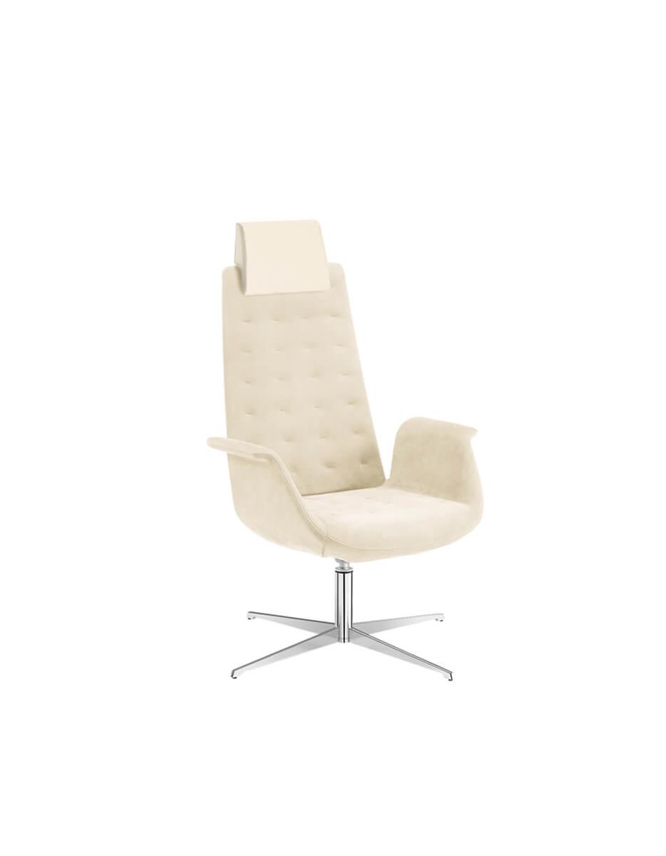 moda lounge f r schulen bildung einrichten. Black Bedroom Furniture Sets. Home Design Ideas