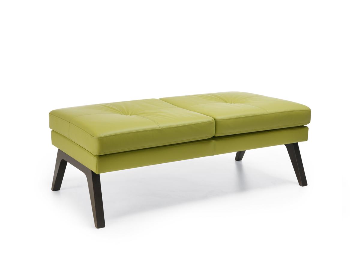 october sessel und mehrsitzer bildung einrichten. Black Bedroom Furniture Sets. Home Design Ideas