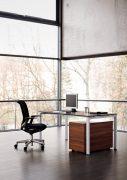 Schreibtisch-01