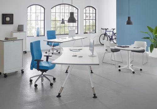 Schreibtisch-02