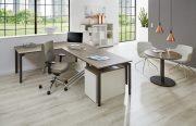 Schreibtisch-03