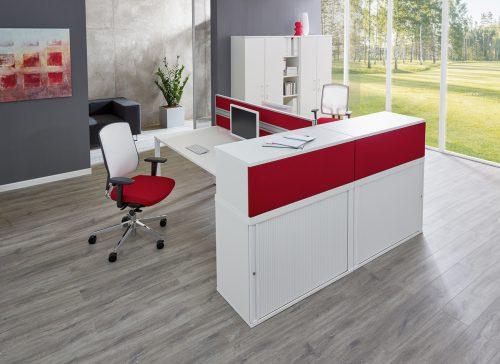 Schreibtisch-04