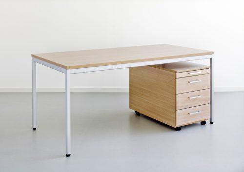 Schreibtisch-05