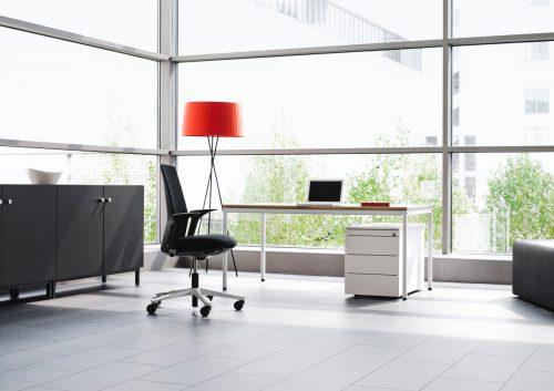 Schreibtisch-06