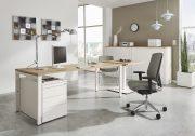 Schreibtisch-07