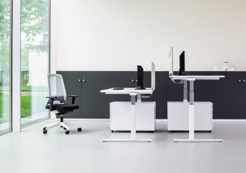 Steh-Sitztisch-03