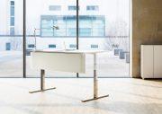 Steh-Sitztisch-04