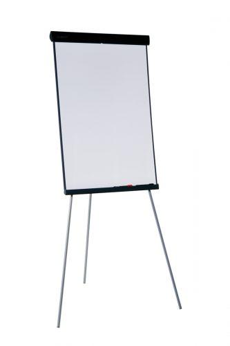 basic-flipchart-dreibein-01-04