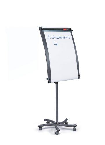 blacktec-mobil-flipchart-01