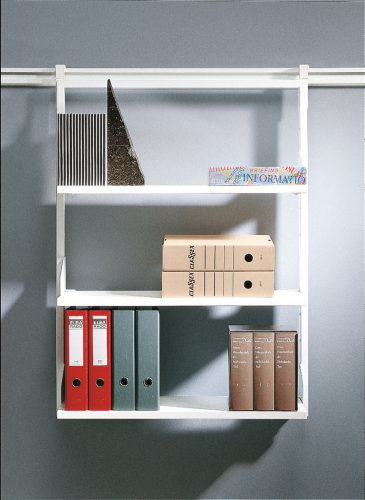 Bücherregal_Professional_1