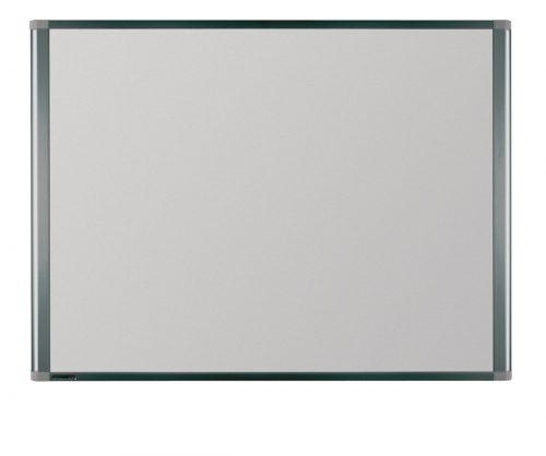 dynamic-whiteboard-01