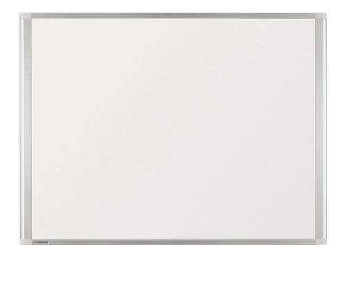 dynamic-whiteboard-02
