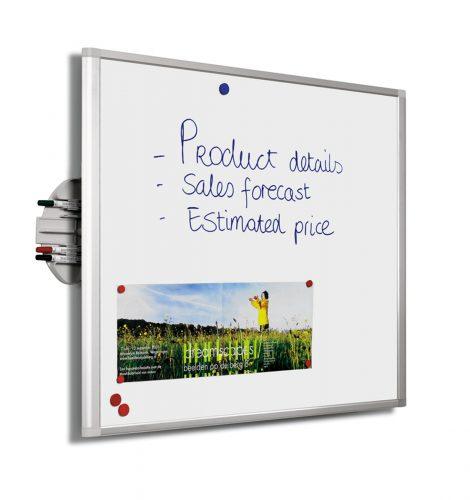 dynamic-whiteboard-03