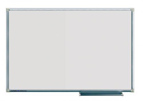 Economy-plus-whiteboards-01