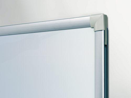 economy-plus-whiteboards-03