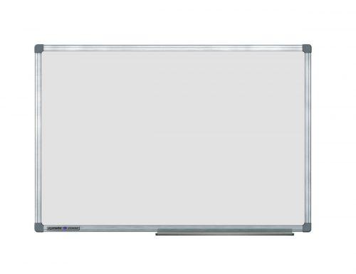 economy-whiteboards-01