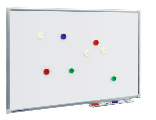 economy-whiteboards-02