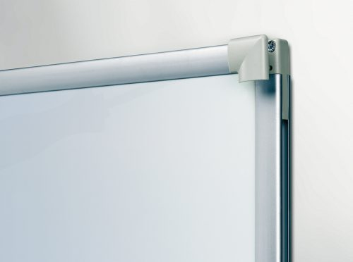 economy-whiteboards-03