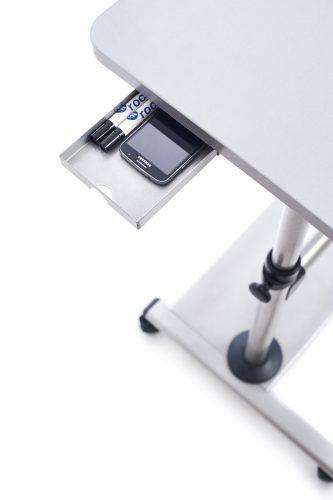 Ergonomischer Arbeitstisch-04
