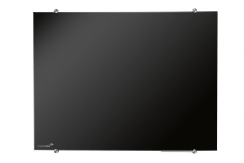 Glasboard-02