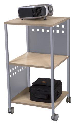 Mobiler Mehrzweck-Trolley-03
