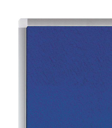 premium-pinboards-textil-03