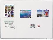 premium-plus-whiteboards-01