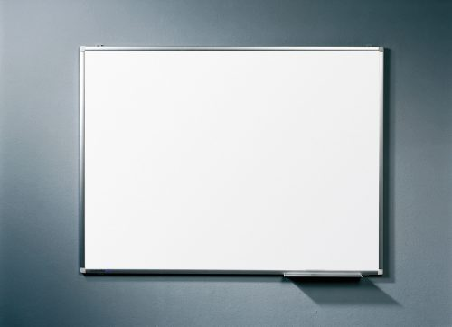 premium-plus-whiteboards-02