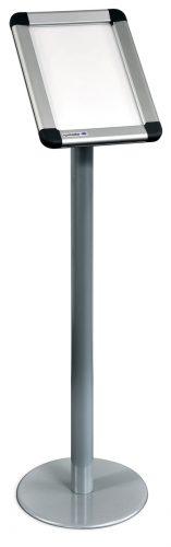 Premium-Posterrahmen-ständer-01