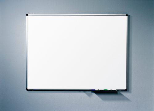 premium-whiteboards-01