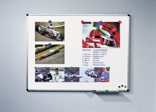premium-whiteboards-02