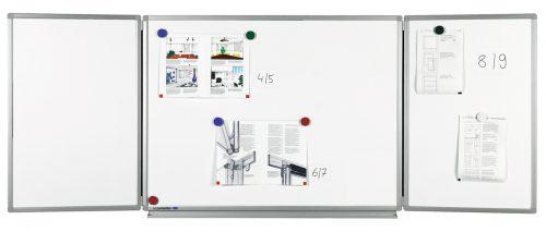 professional-klapptafel-01
