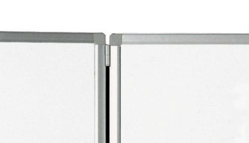 professional-klapptafel-02