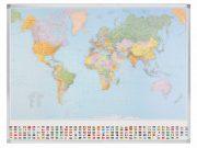 professional-landkarte-01-02