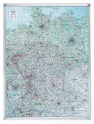 professional-landkarte-01-05