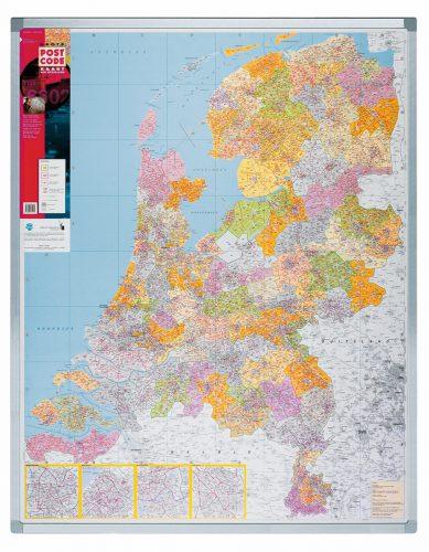 professional-landkarte-01-06