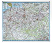 professional-landkarte-01-07